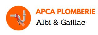 PACA Plomberie : plomberie et assainissement des eaux à Albi & Gaillac
